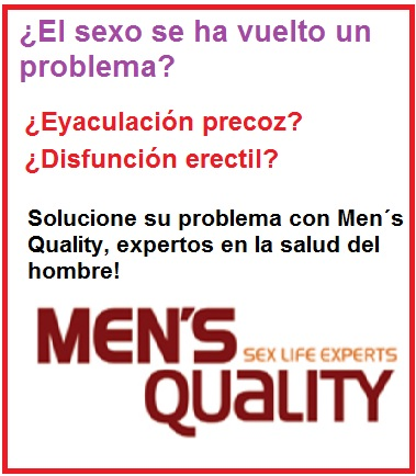 mensquality