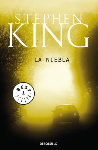 La Niebla (PDF) -Stephen King