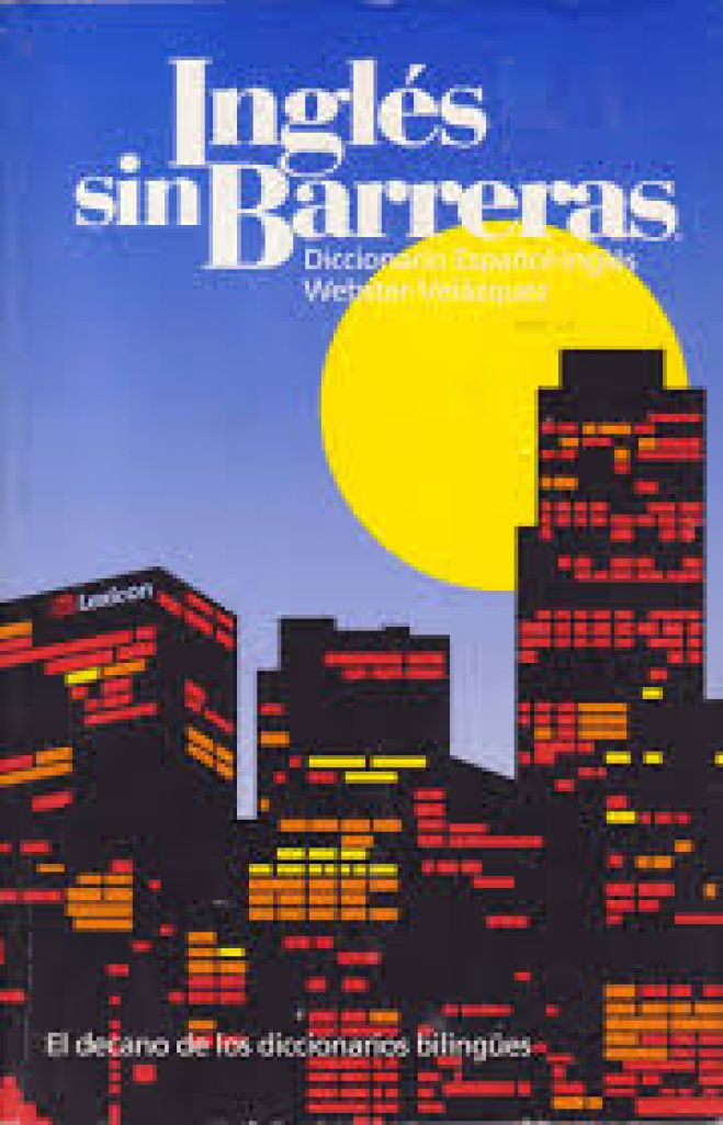Inglés Sin Barreras (PDF) - Lexicon Marketing