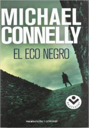 el eco negro (PDF) - Harry Bosch
