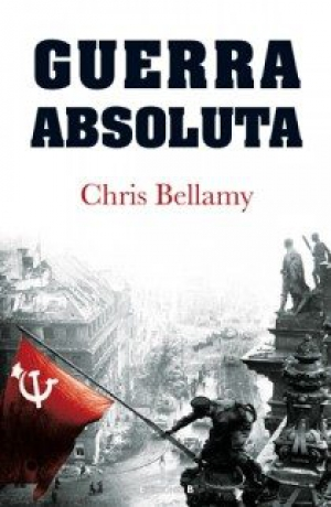 Guerra Absoluta (PDF) - Chris Bellamy