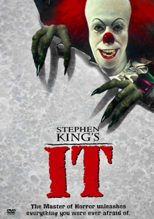 It (Eso) (PDF) - Stephen King
