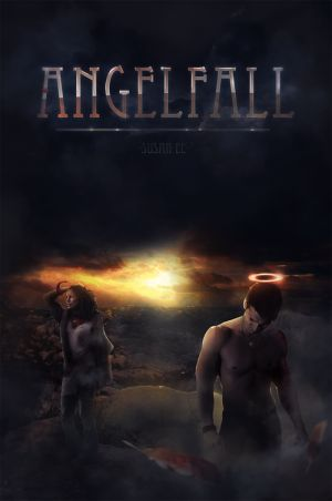 Angel Fall (PDF) - Susan Ee