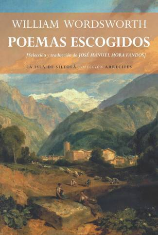 Poemas (PDF) -William Wordsworth