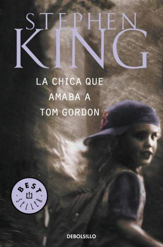 La chica que amaba a tom gordon (PDF) -Stephen King