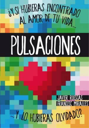 Pulsaciones (PDF) -Javier Ruescas y Francesc Miralles