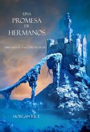 Una Promesa de Hermanos (PDF) - Morgan Rice