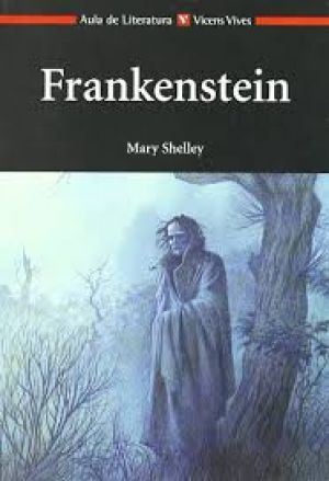 Frankenstein (PDF) - Mary Shelley