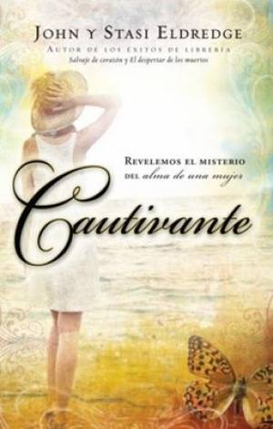 Cautivante (PDF) -  John Eldredge