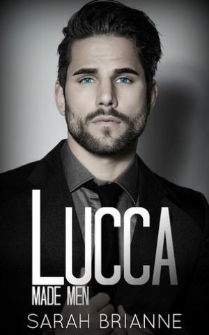 Lucca made men (PDF) - Sarah Brianne
