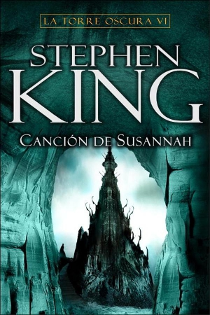 Canción de Susannah (PDF) - Stephen King