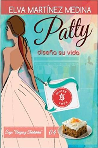 Patty disena su vida (PDF) - Elva Martinez