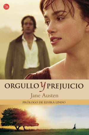 Orgullo y prejuicio (PDF) -Jane Austen