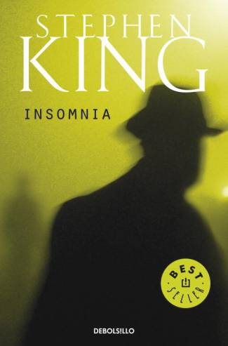 Insomnia (PDF) -Stephen King