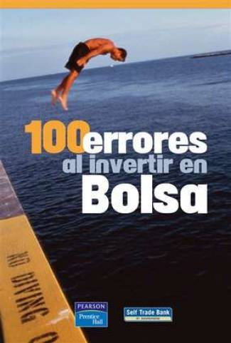 100 Errores al invertir en bolsa (PDF) - Self Trade Bank