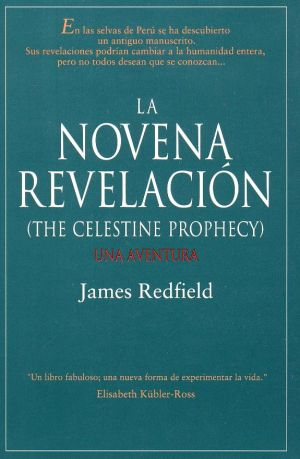 La Novena Revelación (PDF) - James Redfield