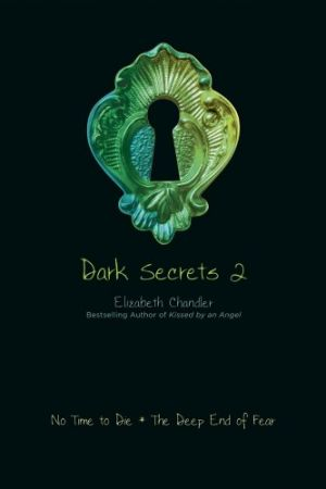 Dark Secrets (2) Don't Tell (PDF)  - Elizabeth Chandler