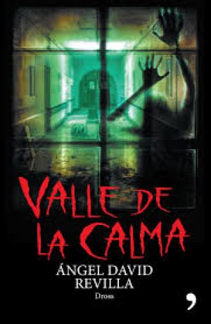 El Valle de la Calma (PDF) - Angel Revilla