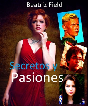 Secretos y pasiones (PDF) - Beatriz Field