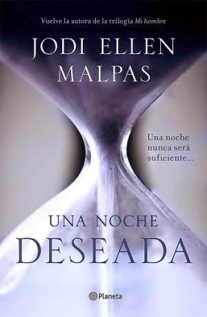 Una Noche (PDF) (Saga Completa)