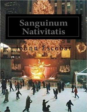 Sanguinum Nativitatis (PDF) - Johnn Escobar