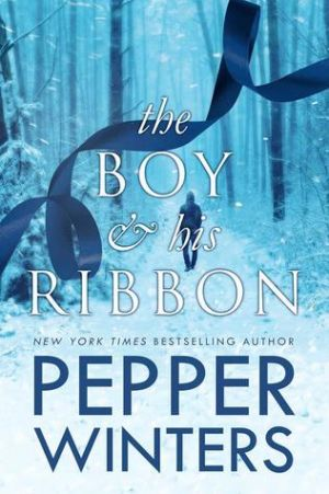 The boy and his ribbon (PDF) - Pepper Winters