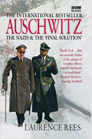 Auschwitz (PDF) - Laurence Rees