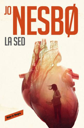 La sed (Harry Hole 11) (PDF) - Jo Nesbo