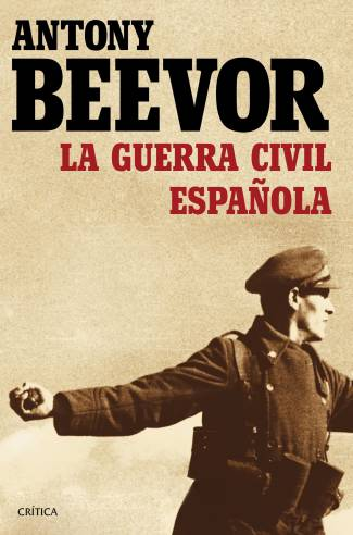 La guerra civil Espanola (PDF) - Anthony Beevor