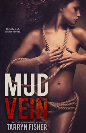 Mud Vein (EPUB) -Tarryn Fisher