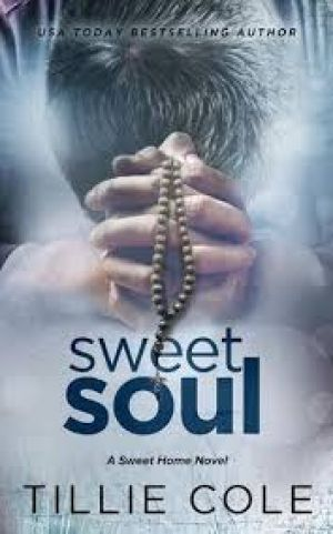 Sweet Soul (PDF) - Tillie Cole