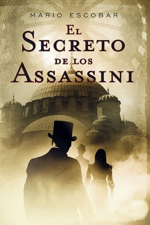 El Secreto de los Assassini (PDF) - Mario Escobar