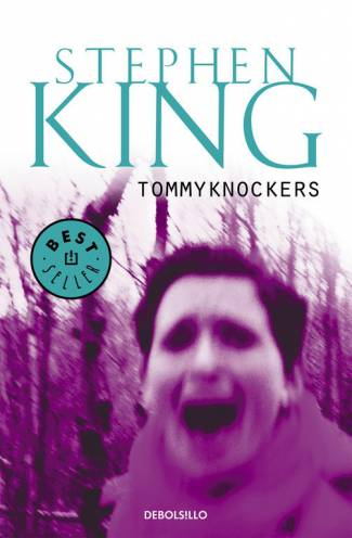 Los Tommyknockers (PDF) - Stephen King