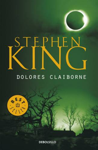 Dolores Claiborne (PDF) - Stephen King