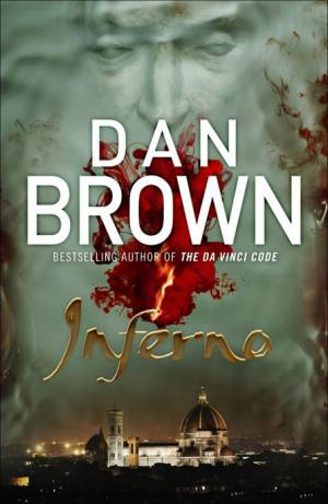 Inferno (PDF) - Dan Brown