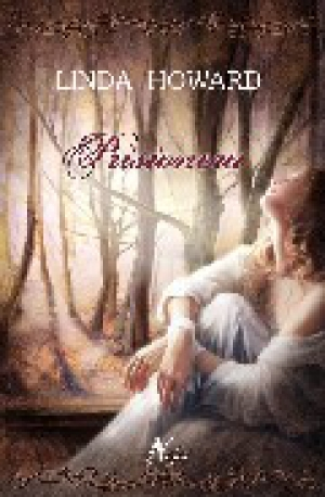 Prisionera (EPUB) - Linda Howard