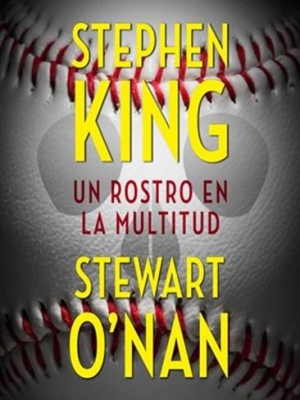 Un Rostro en la Multitud (PDF) Stephen King
