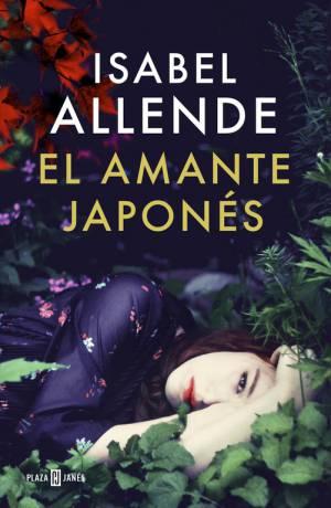 El Amante Japonés (PDF) (Completo) -Isabel Allende