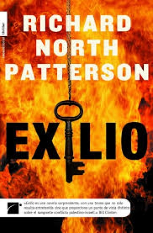 Exilio (PDF) - Richard North Patterson