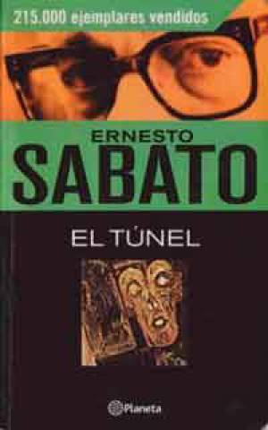 El tunel (PDF) (Completo) -Ernesto Sabato