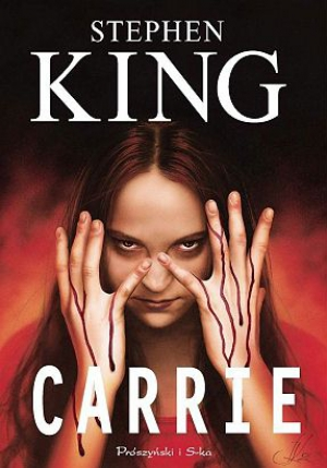 Carrie (PDF) - Stephen King