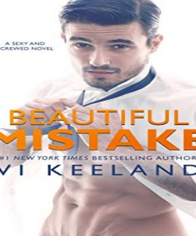 Beautiful Mistake (PDF) Vi Keeland