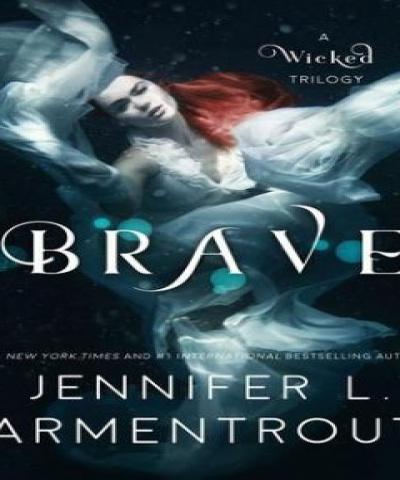 Valiente (PDF) - Jennifer L. Armentrout