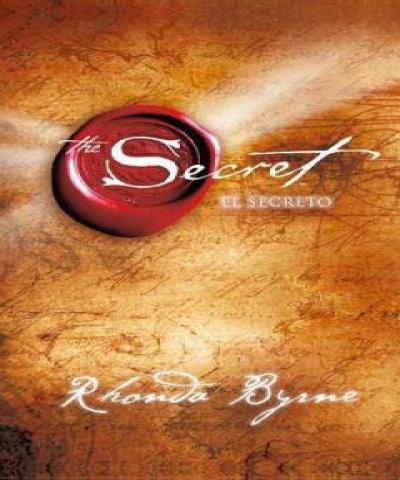 El Secreto (PDF) -  Rhonda Byrne