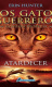 Atardecer (PDF) - Erin Hunter