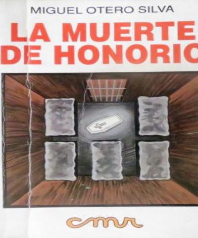 La muerte de Honorio (PDF) - Miguel Otero Silva